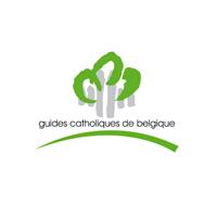 Les Guides Catholiques de Belgique